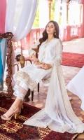 kalyan-chiffon-embroidered-2020-14