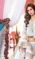 kalyan-chiffon-embroidered-2020-15