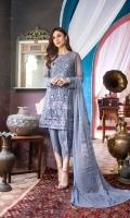 kalyan-chiffon-embroidered-2020-16