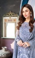 kalyan-chiffon-embroidered-2020-17