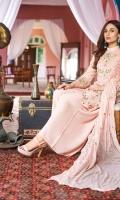 kalyan-chiffon-embroidered-2020-18