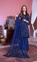 kalyan-chiffon-embroidered-2020-2