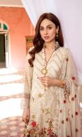kalyan-chiffon-embroidered-2020-20