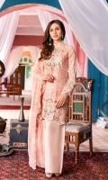 kalyan-chiffon-embroidered-2020-22