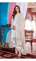 kalyan-chiffon-embroidered-2020-3