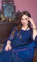 kalyan-chiffon-embroidered-2020-5