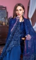 kalyan-chiffon-embroidered-2020-6