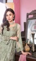 kalyan-chiffon-embroidered-2020-7