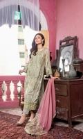 kalyan-chiffon-embroidered-2020-8