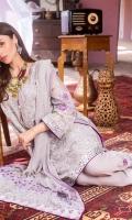 kalyan-chiffon-embroidered-2020-9