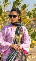 kalyan-chikankari-lawn-embroidered-2021-10