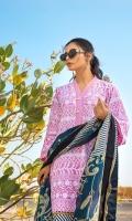 kalyan-chikankari-lawn-embroidered-2021-12