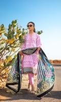 kalyan-chikankari-lawn-embroidered-2021-13