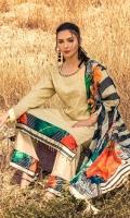 kalyan-chikankari-lawn-embroidered-2021-14