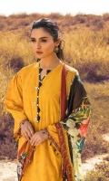 kalyan-chikankari-lawn-embroidered-2021-18