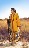 kalyan-chikankari-lawn-embroidered-2021-20