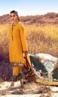 kalyan-chikankari-lawn-embroidered-2021-21