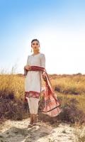 kalyan-chikankari-lawn-embroidered-2021-22
