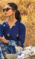 kalyan-chikankari-lawn-embroidered-2021-25