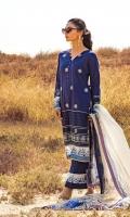 kalyan-chikankari-lawn-embroidered-2021-26