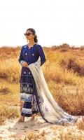 kalyan-chikankari-lawn-embroidered-2021-27