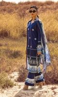 kalyan-chikankari-lawn-embroidered-2021-28