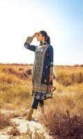 kalyan-chikankari-lawn-embroidered-2021-29