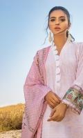 kalyan-chikankari-lawn-embroidered-2021-3