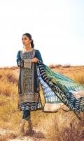 kalyan-chikankari-lawn-embroidered-2021-31