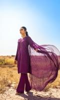 kalyan-chikankari-lawn-embroidered-2021-33