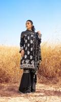 kalyan-chikankari-lawn-embroidered-2021-34