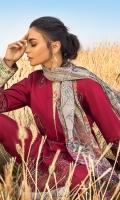 kalyan-chikankari-lawn-embroidered-2021-36