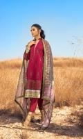 kalyan-chikankari-lawn-embroidered-2021-38