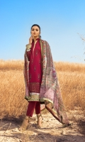 kalyan-chikankari-lawn-embroidered-2021-39