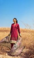 kalyan-chikankari-lawn-embroidered-2021-40