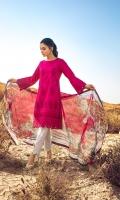 kalyan-chikankari-lawn-embroidered-2021-8