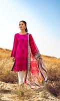 kalyan-chikankari-lawn-embroidered-2021-9