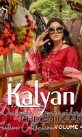 kalyan-chikankari-volume-iv-2021-1