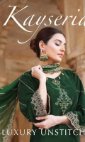 kayseria-luxury-unstitched-2019-1