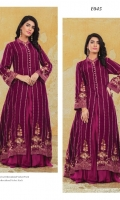kayseria-luxury-unstitched-2019-20