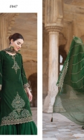 kayseria-luxury-unstitched-2019-21