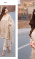 kayseria-luxury-unstitched-2019-7