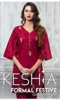 keshia-formal-festive-pret-2019-1