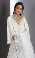 khaadi-khas-festive-eid-2021-1