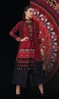 khaadi-x-esra-2020-2