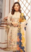 khazina-embroidered-peach-leather-2020-6