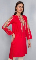 kross-kulture-stitched-shirt-2019-34