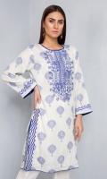 kross-kulture-stitched-shirt-2019-35