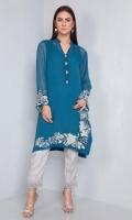 kross-kulture-stitched-shirt-2019-37