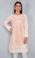kross-kulture-stitched-shirt-2019-40